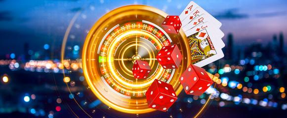 Fibonacci betting system work process