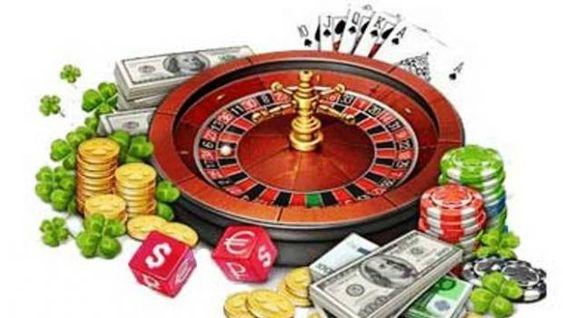 Baccarat Online, Bonus One Hundred Pc, Minimum Amateur 5 baht, Sa Game